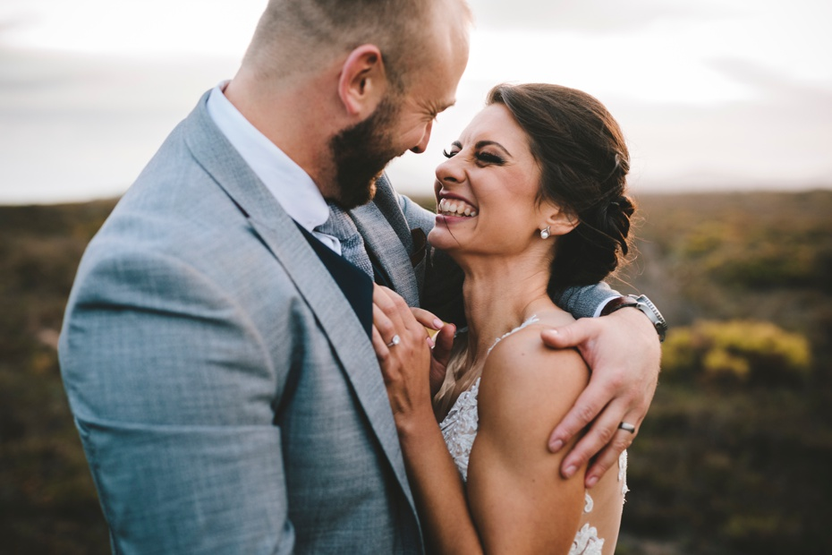 charlie_ray_photography_hopwell_estate_eastern_Cape_south_Africa_outdoor_wedding_inspiration_0187.jpg
