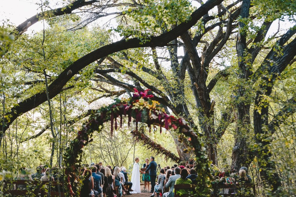 Jolynn_Dylan_weddingcharlie_ray_photography_nieu_bethesda_south_africa_karoo_filmmakers_forest_outdoor_reception_street_0280.jpg