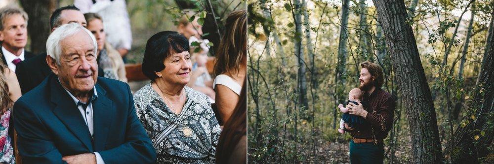 Jolynn_Dylan_weddingcharlie_ray_photography_nieu_bethesda_south_africa_karoo_filmmakers_forest_outdoor_reception_street_0270.jpg