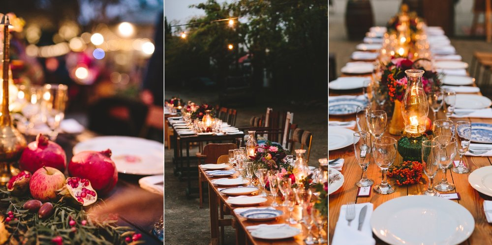 charlie_ray_photography_nieu_bethesda_south_africa_karoo_filmmakers_forest_outdoor_reception_street_0492.jpg