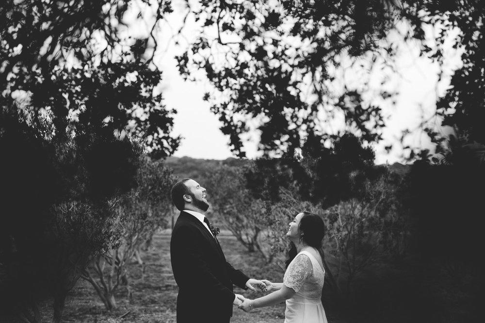 Anne-Craig-Eastern-Cape-Wedding-St-Francis-FiveElements-112.jpg
