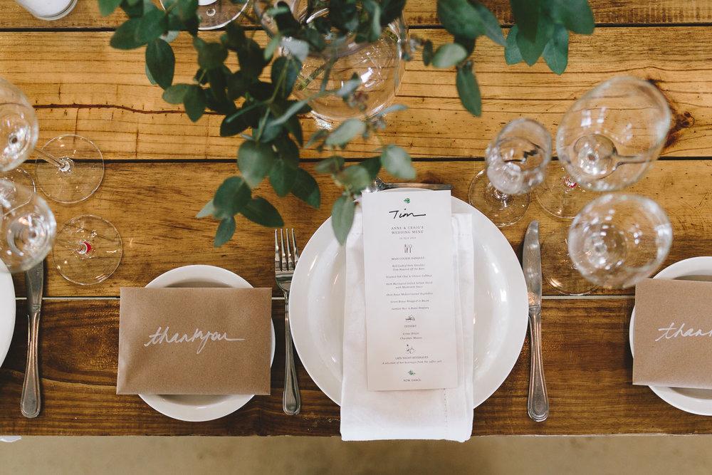 Anne-Craig-Eastern-Cape-Wedding-St-Francis-FiveElements-16.jpg