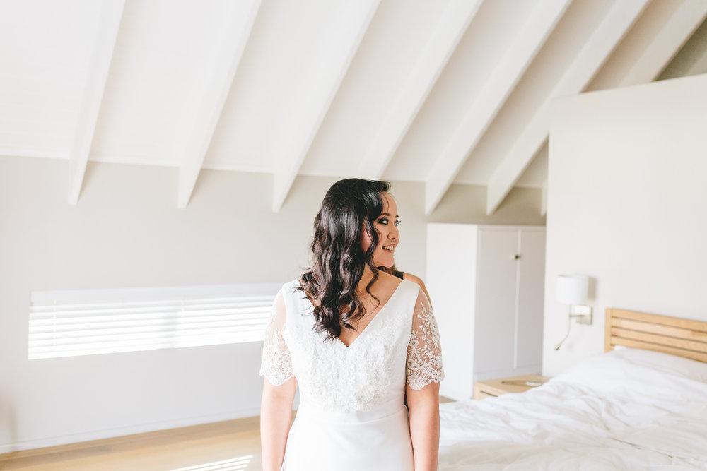 Anne-Craig-Eastern-Cape-Wedding-St-Francis-FiveElements-42.jpg