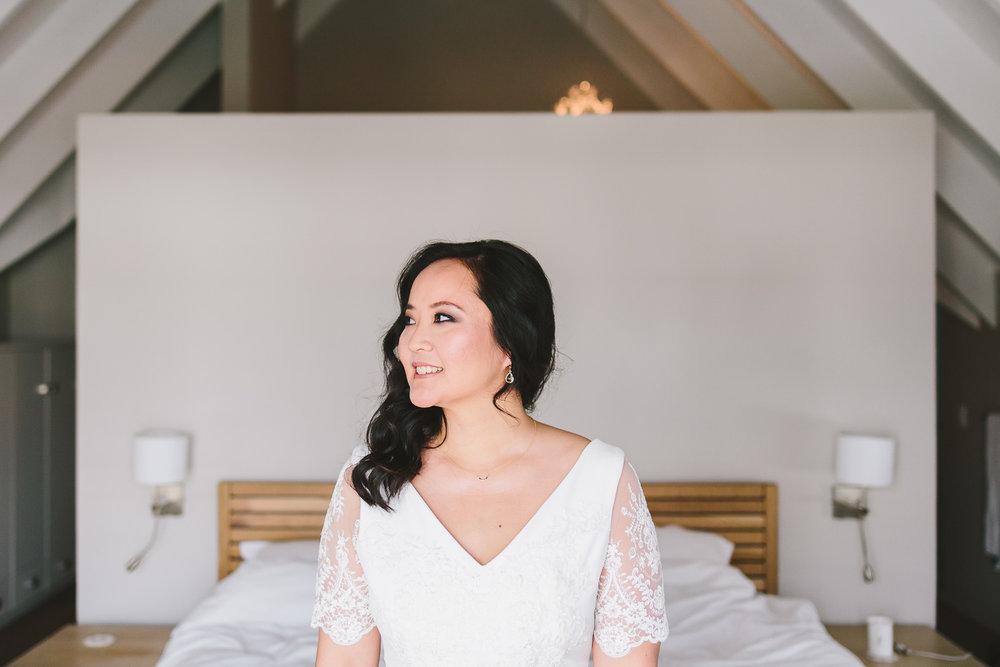 Anne-Craig-Eastern-Cape-Wedding-St-Francis-FiveElements-48.jpg