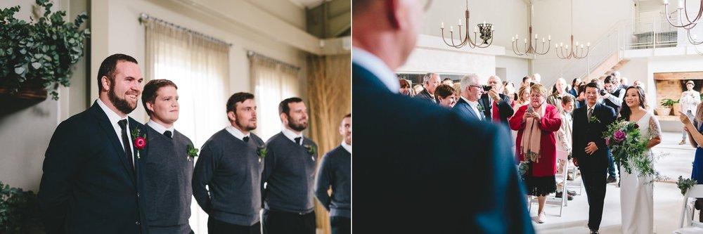 Anne-Craig-Eastern-Cape-Wedding-St-Francis-FiveElements-62.jpg