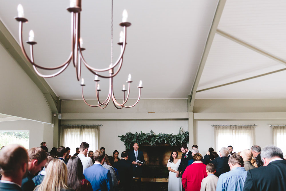 Anne-Craig-Eastern-Cape-Wedding-St-Francis-FiveElements-65.jpg