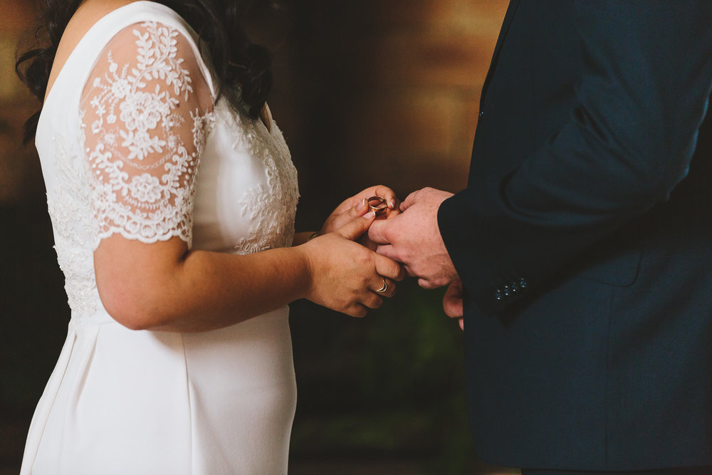Anne-Craig-Eastern-Cape-Wedding-St-Francis-FiveElements-77.jpg
