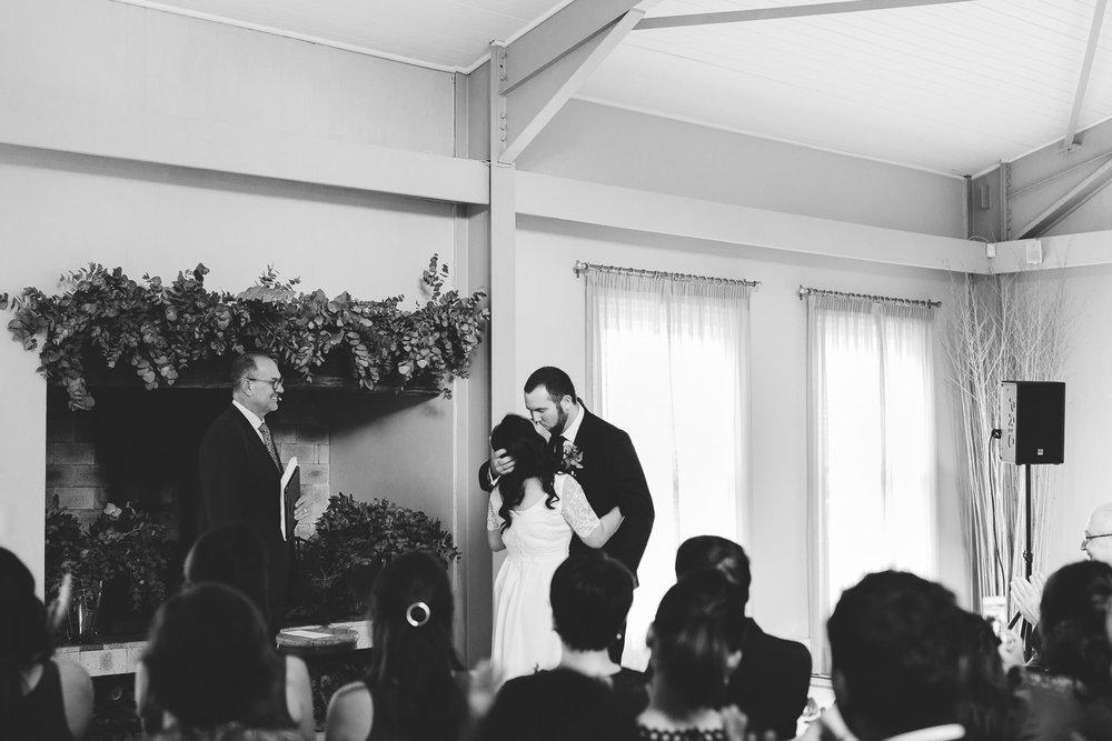 Anne-Craig-Eastern-Cape-Wedding-St-Francis-FiveElements-78.jpg