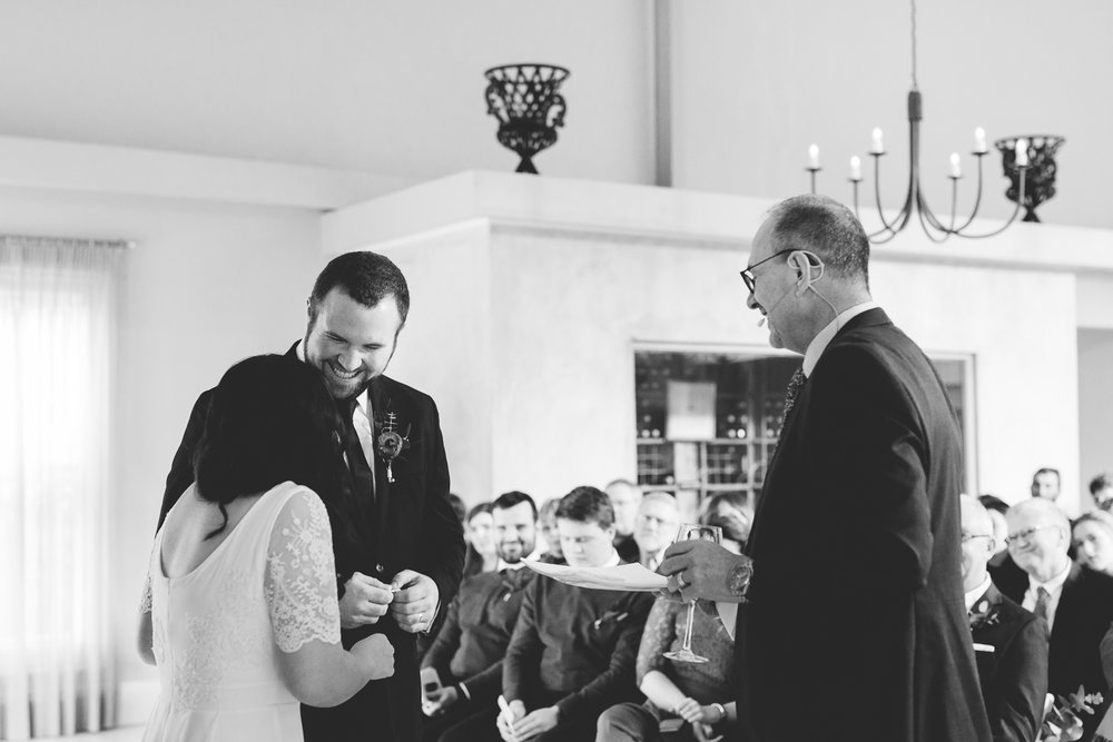 Anne-Craig-Eastern-Cape-Wedding-St-Francis-FiveElements-80.jpg