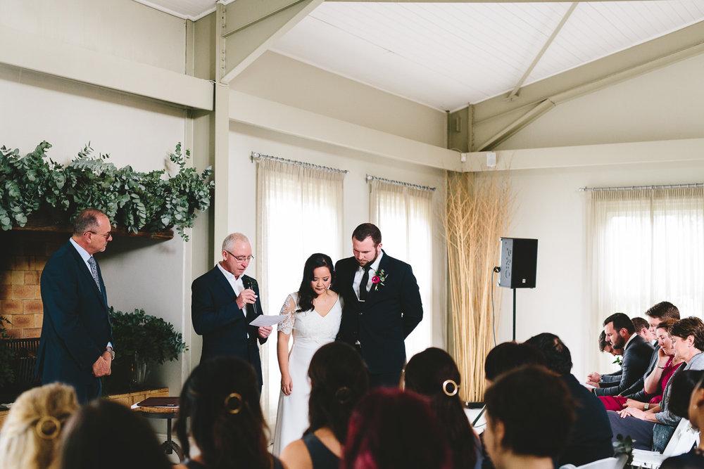 Anne-Craig-Eastern-Cape-Wedding-St-Francis-FiveElements-81.jpg