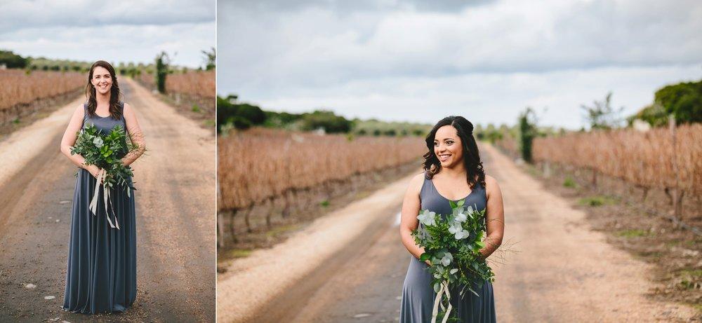 Anne-Craig-Eastern-Cape-Wedding-St-Francis-FiveElements-98.jpg
