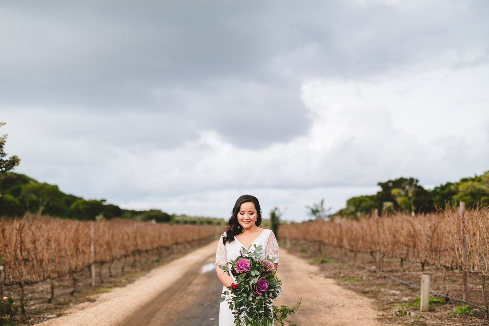 Anne-Craig-Eastern-Cape-Wedding-St-Francis-FiveElements-96.jpg