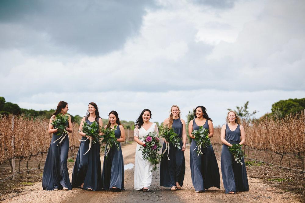 Anne-Craig-Eastern-Cape-Wedding-St-Francis-FiveElements-101.jpg