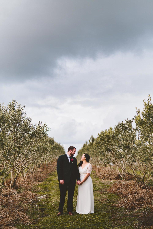 Anne-Craig-Eastern-Cape-Wedding-St-Francis-FiveElements-104.jpg