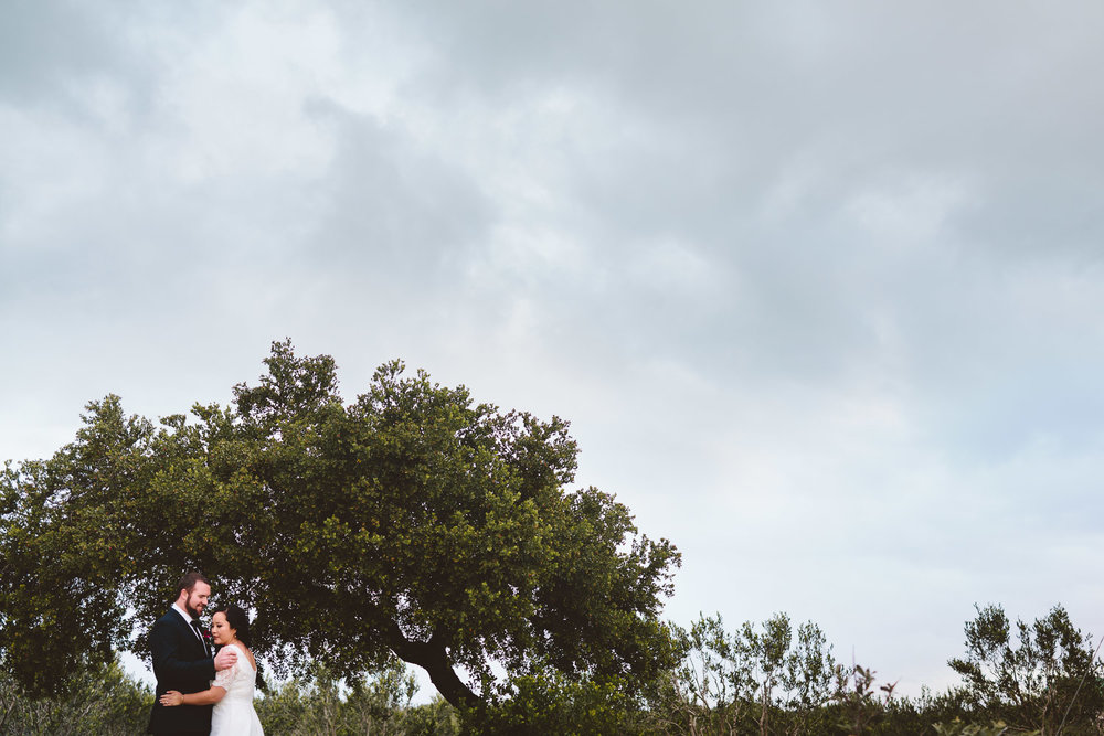 Anne-Craig-Eastern-Cape-Wedding-St-Francis-FiveElements-113.jpg