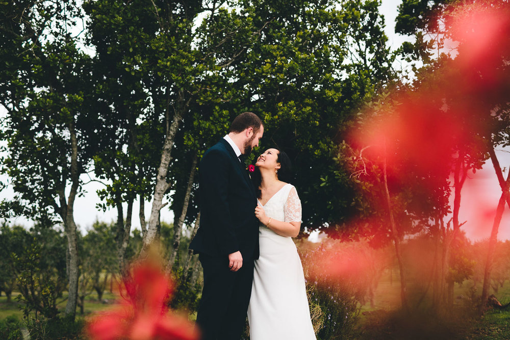 Anne-Craig-Eastern-Cape-Wedding-St-Francis-FiveElements-107.jpg