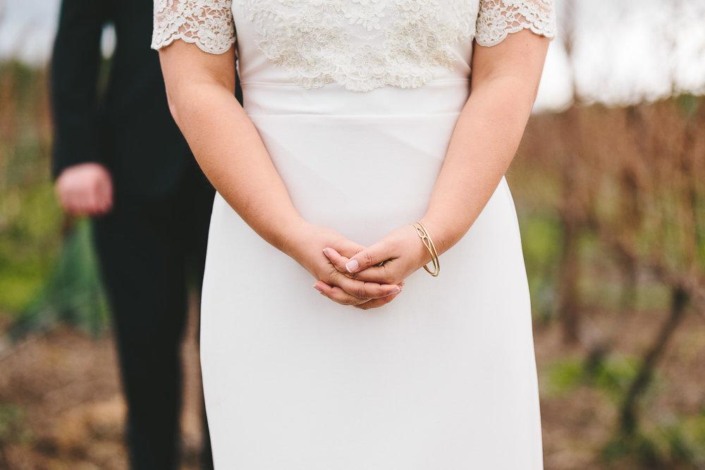 Anne-Craig-Eastern-Cape-Wedding-St-Francis-FiveElements-109.jpg