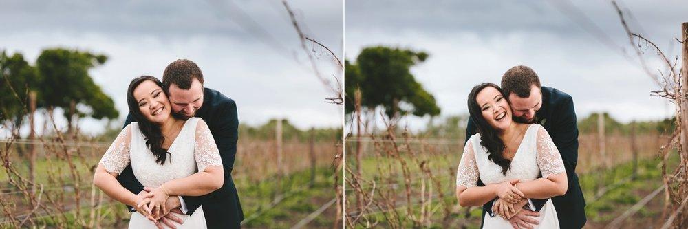 Anne-Craig-Eastern-Cape-Wedding-St-Francis-FiveElements-110.jpg