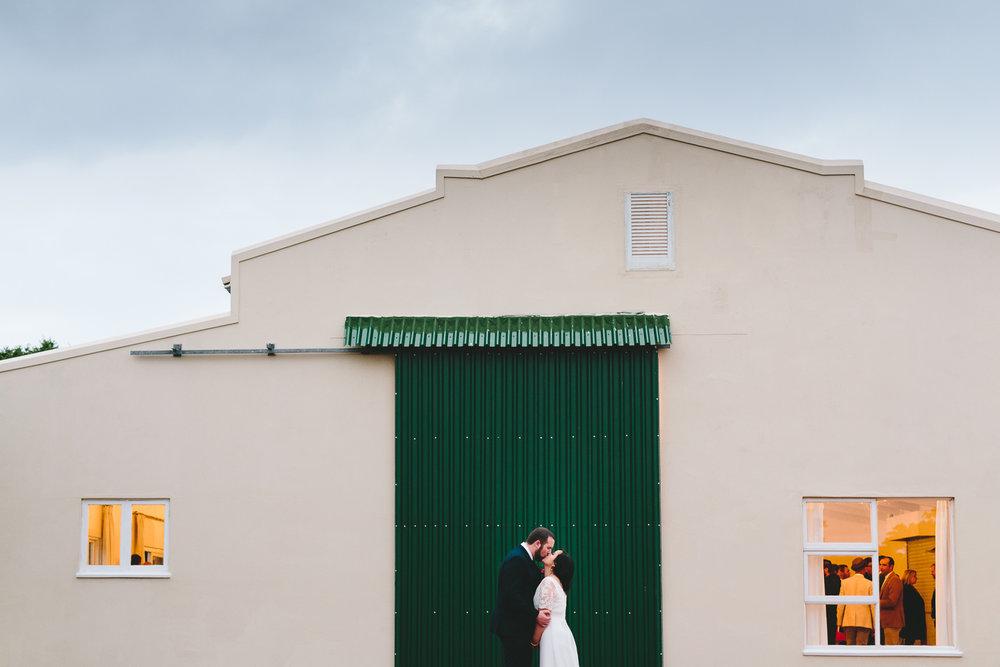 Anne-Craig-Eastern-Cape-Wedding-St-Francis-FiveElements-116.jpg