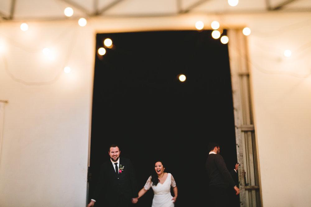 Anne-Craig-Eastern-Cape-Wedding-St-Francis-FiveElements-117.jpg