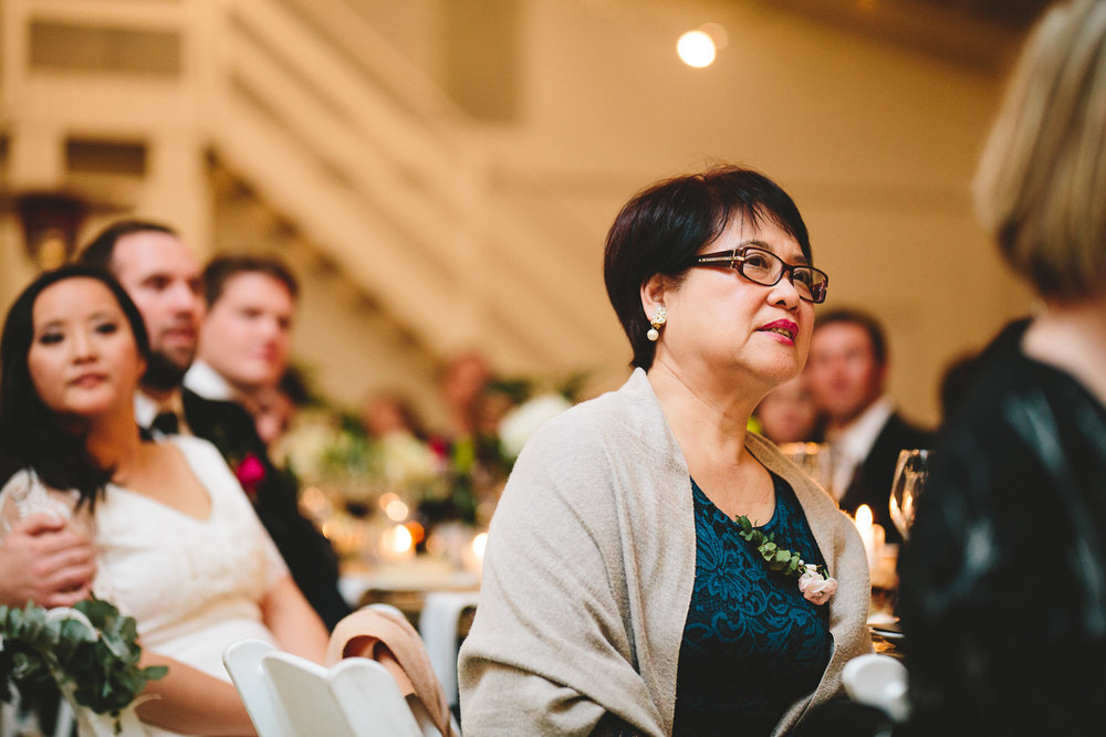 Anne-Craig-Eastern-Cape-Wedding-St-Francis-FiveElements-126.jpg