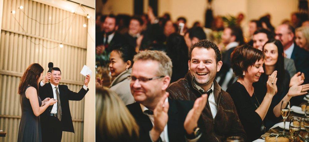 Anne-Craig-Eastern-Cape-Wedding-St-Francis-FiveElements-128.jpg