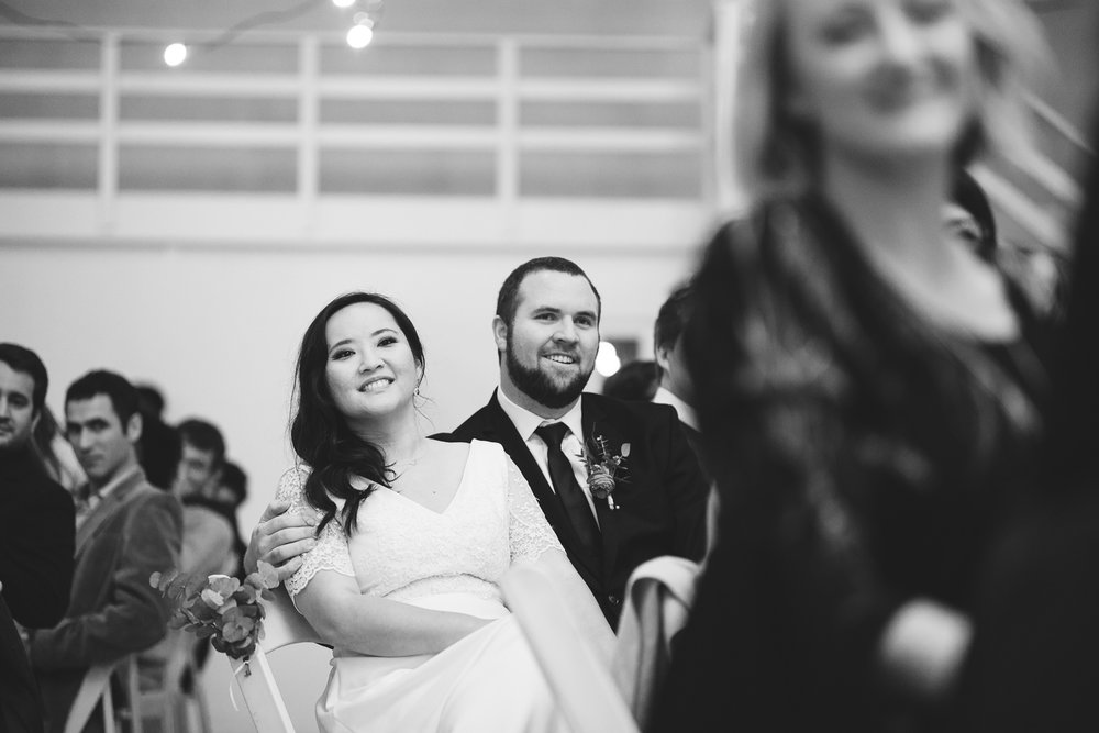 Anne-Craig-Eastern-Cape-Wedding-St-Francis-FiveElements-127.jpg