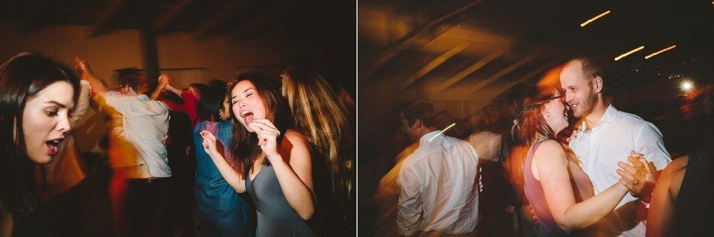 Anne-Craig-Eastern-Cape-Wedding-St-Francis-FiveElements-166.jpg
