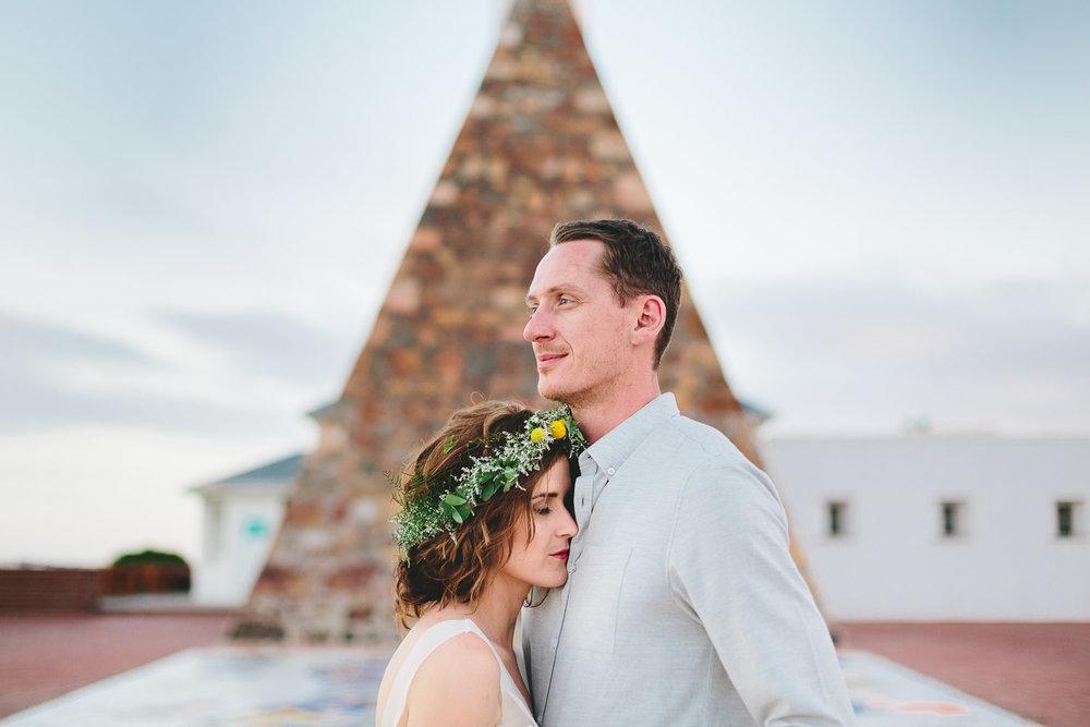 port elizabeth wedding and elopement photographers