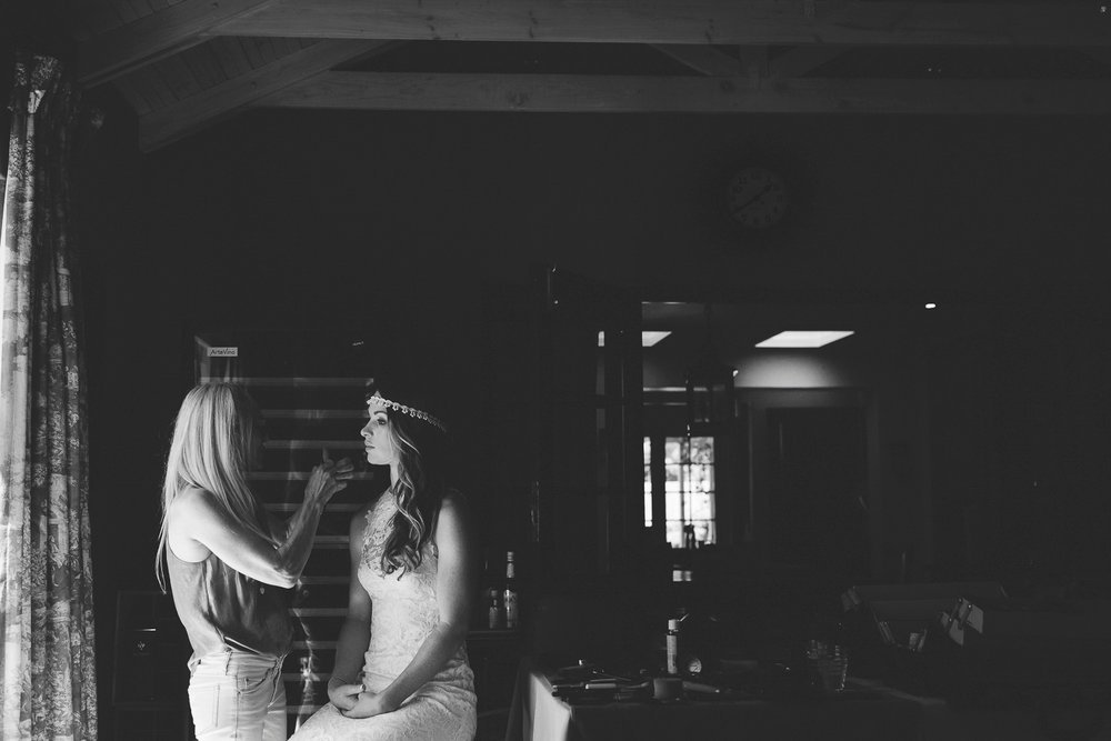 cape-town-wedding-photographer-western-cape-constansia-camilla-charlie-ray14.jpg