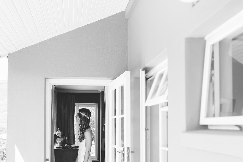 cape-town-wedding-photographer-western-cape-constansia-camilla-charlie-ray18.jpg