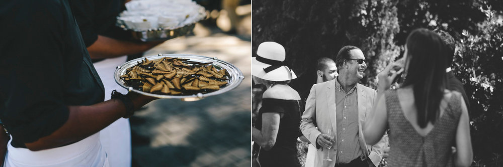 cape-town-wedding-photographer-western-cape-constansia-camilla-charlie-ray25.jpg