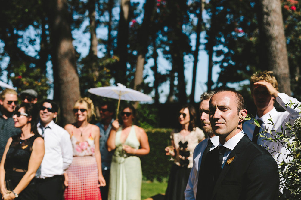 cape-town-wedding-photographer-western-cape-constansia-camilla-charlie-ray34.jpg