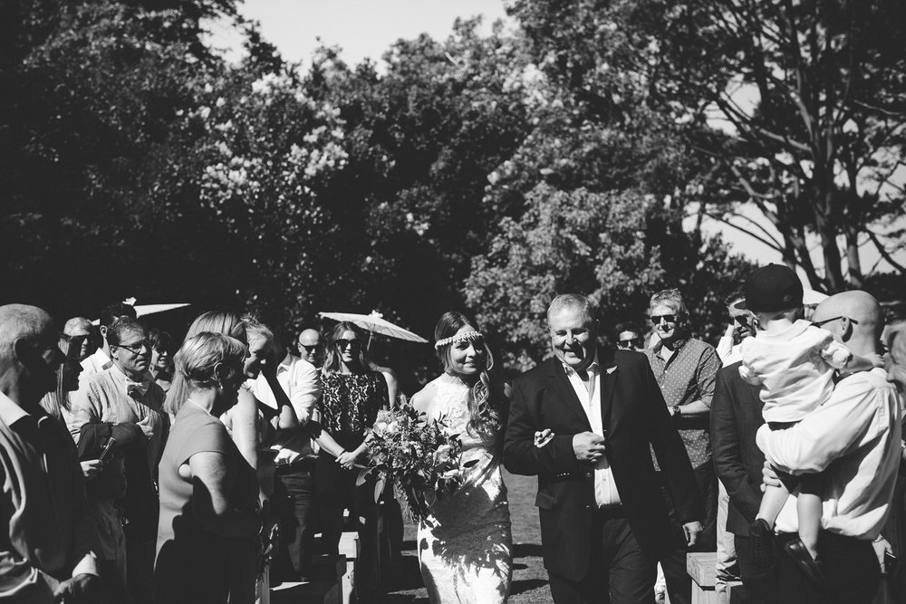 cape-town-wedding-photographer-western-cape-constansia-camilla-charlie-ray36.jpg