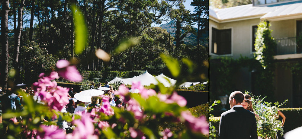 cape-town-wedding-photographer-western-cape-constansia-camilla-charlie-ray39.jpg