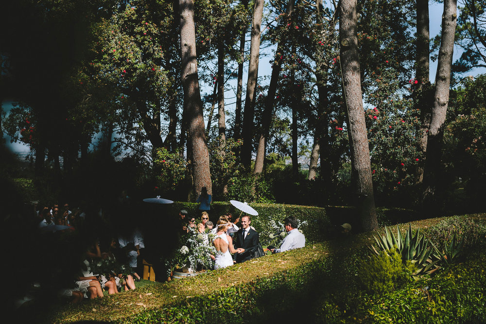 cape-town-wedding-photographer-western-cape-constansia-camilla-charlie-ray43.jpg