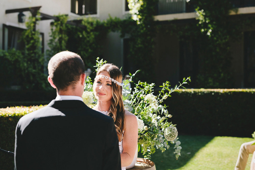 cape-town-wedding-photographer-western-cape-constansia-camilla-charlie-ray54.jpg