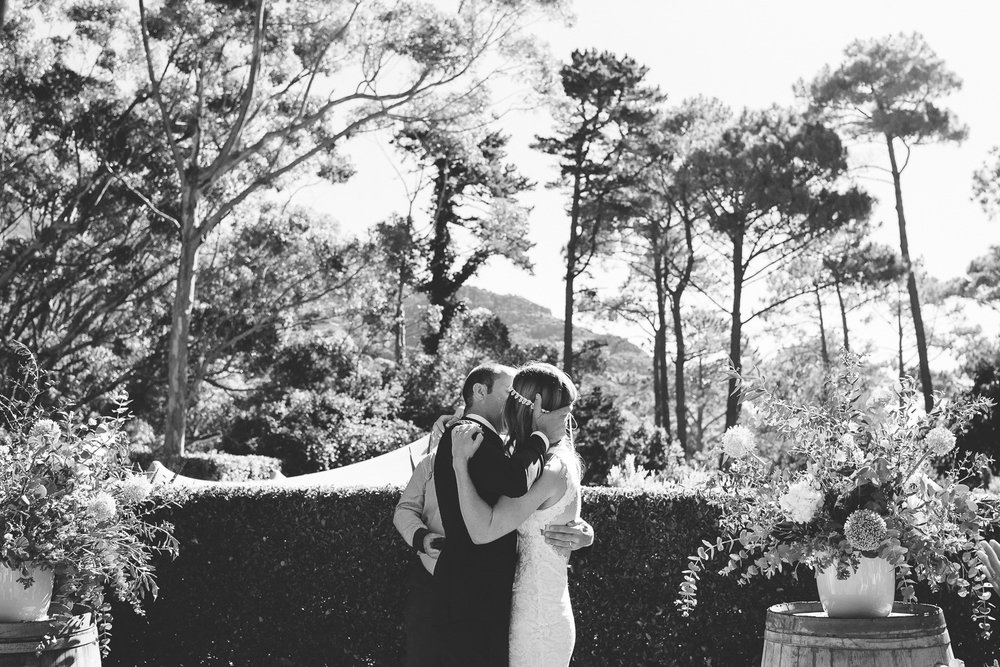 cape-town-wedding-photographer-western-cape-constansia-camilla-charlie-ray55.jpg
