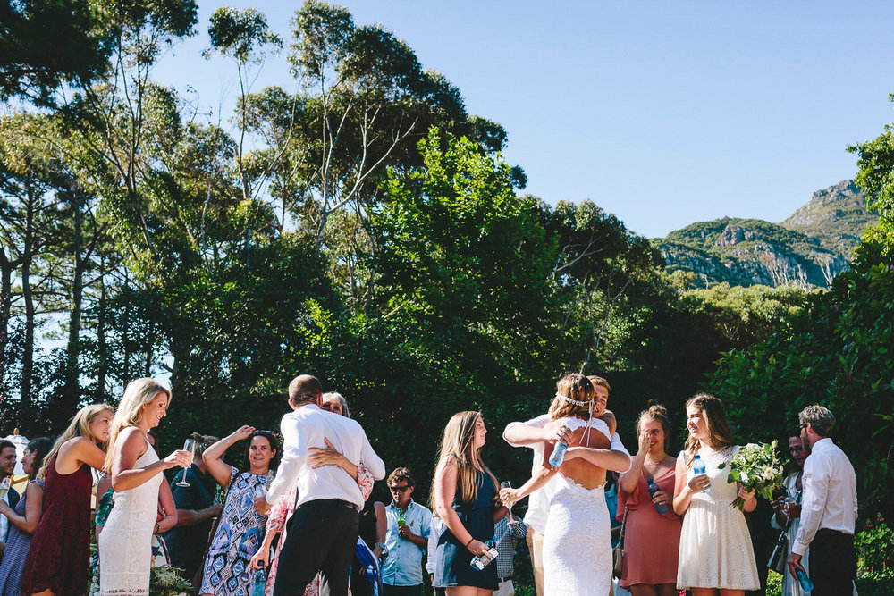 cape-town-wedding-photographer-western-cape-constansia-camilla-charlie-ray58.jpg