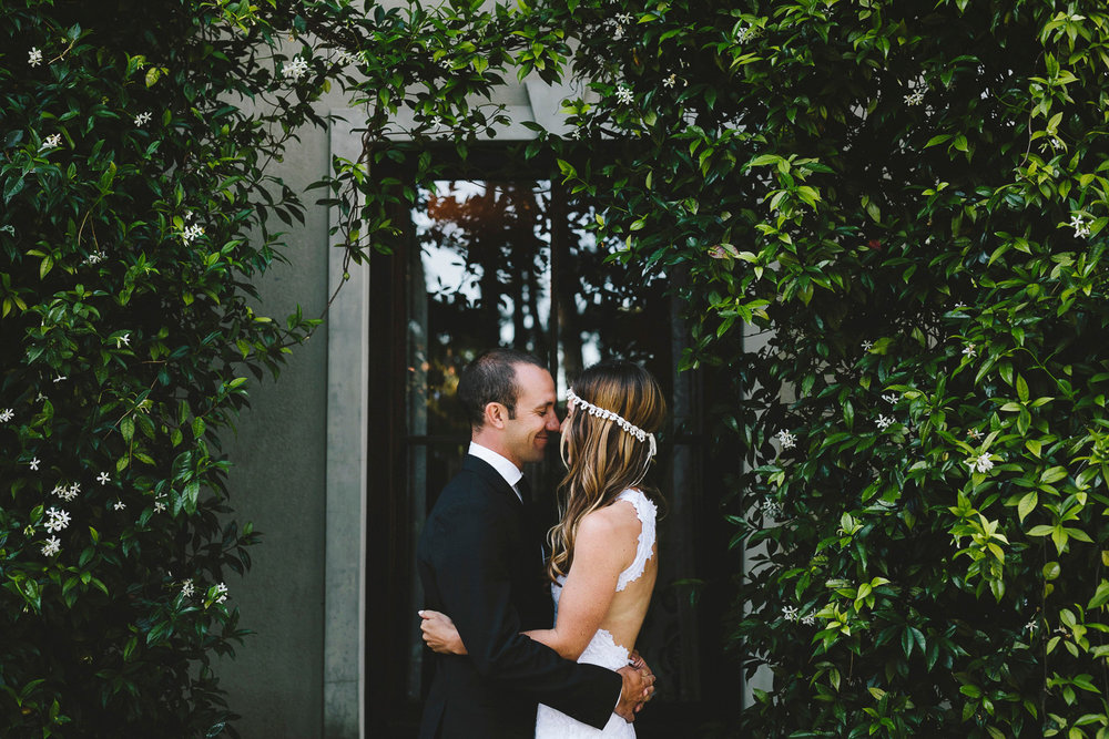 cape-town-wedding-photographer-western-cape-constansia-camilla-charlie-ray72.jpg