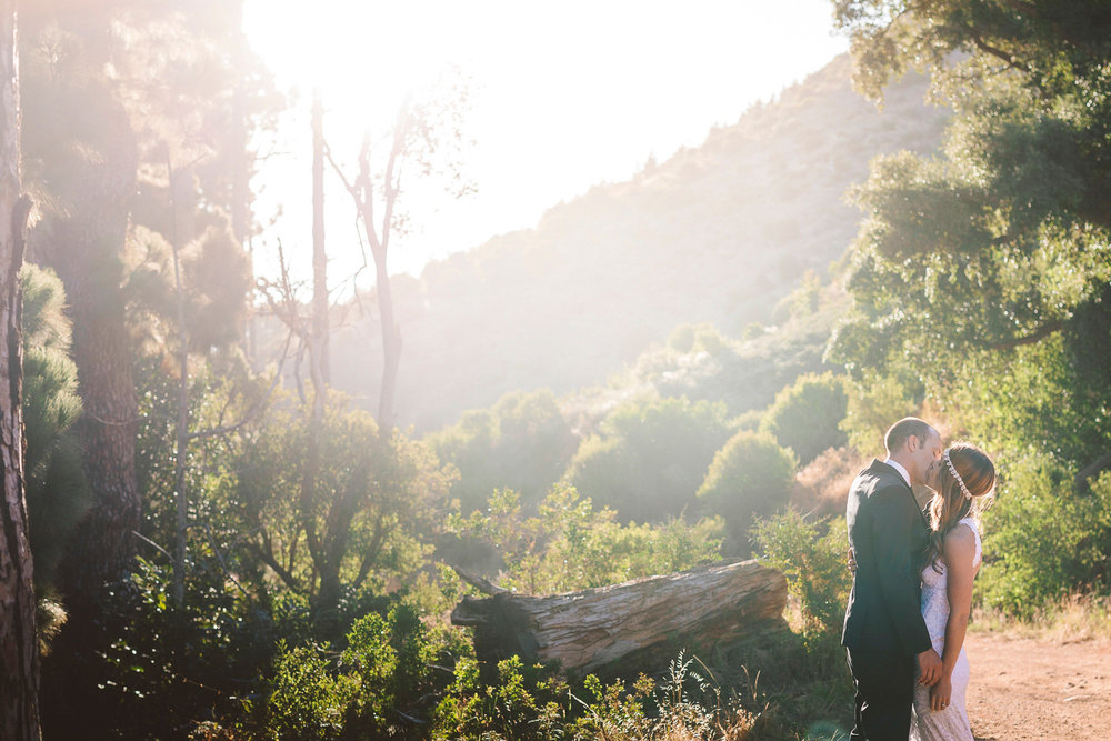 cape-town-wedding-photographer-western-cape-constansia-camilla-charlie-ray76.jpg