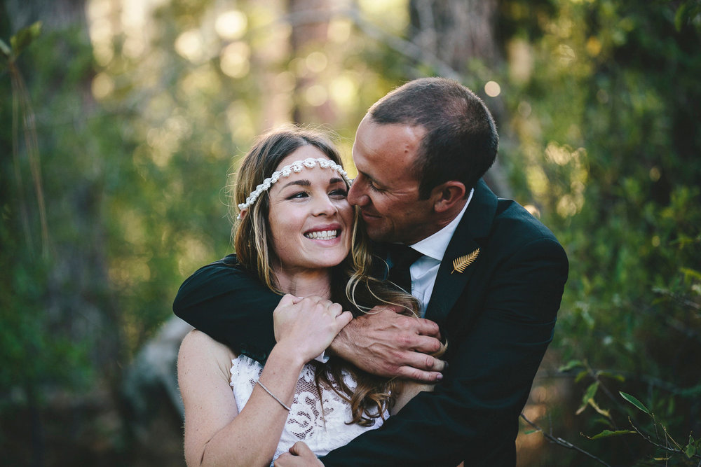 cape-town-wedding-photographer-western-cape-constansia-camilla-charlie-ray82.jpg