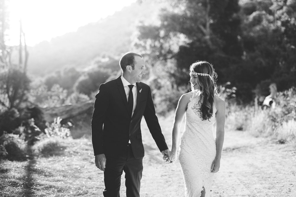 cape-town-wedding-photographer-western-cape-constansia-camilla-charlie-ray88.jpg