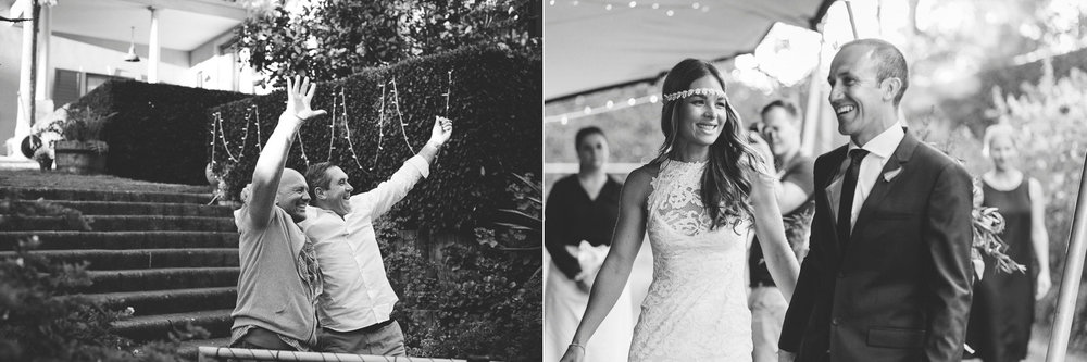 cape-town-wedding-photographer-western-cape-constansia-camilla-charlie-ray92.jpg