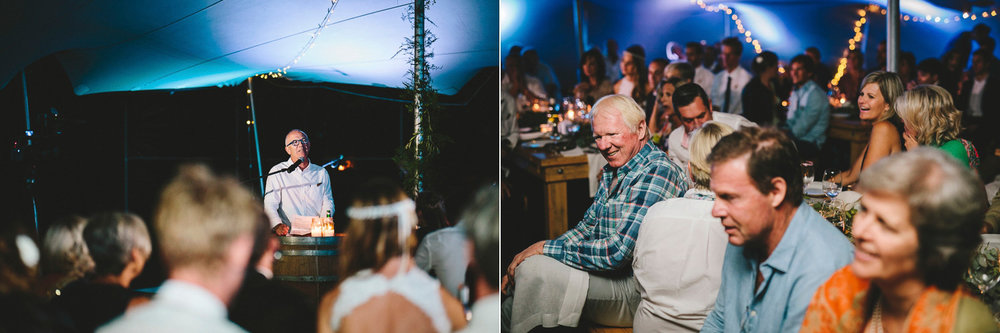 cape-town-wedding-photographer-western-cape-constansia-camilla-charlie-ray98.jpg