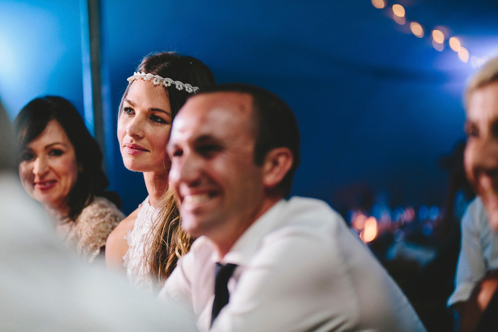 cape-town-wedding-photographer-western-cape-constansia-camilla-charlie-ray107.jpg