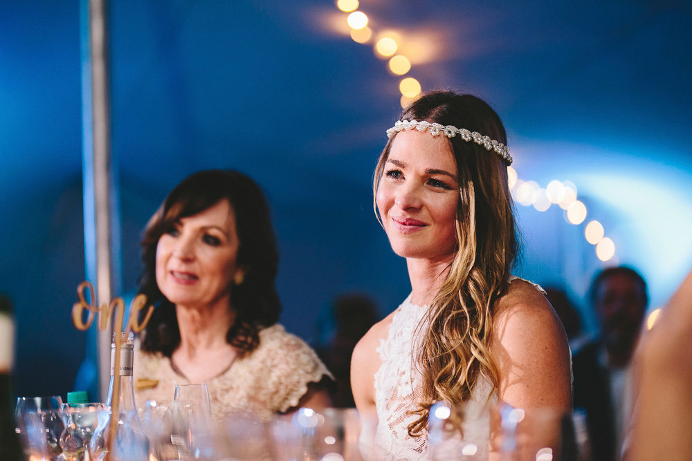 cape-town-wedding-photographer-western-cape-constansia-camilla-charlie-ray118.jpg