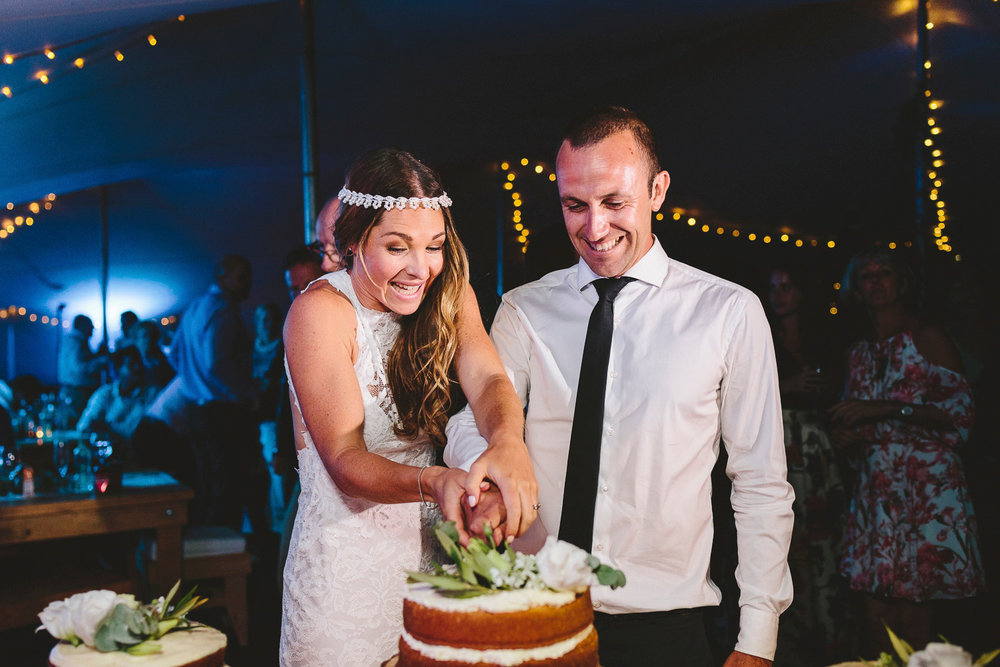 cape-town-wedding-photographer-western-cape-constansia-camilla-charlie-ray123.jpg