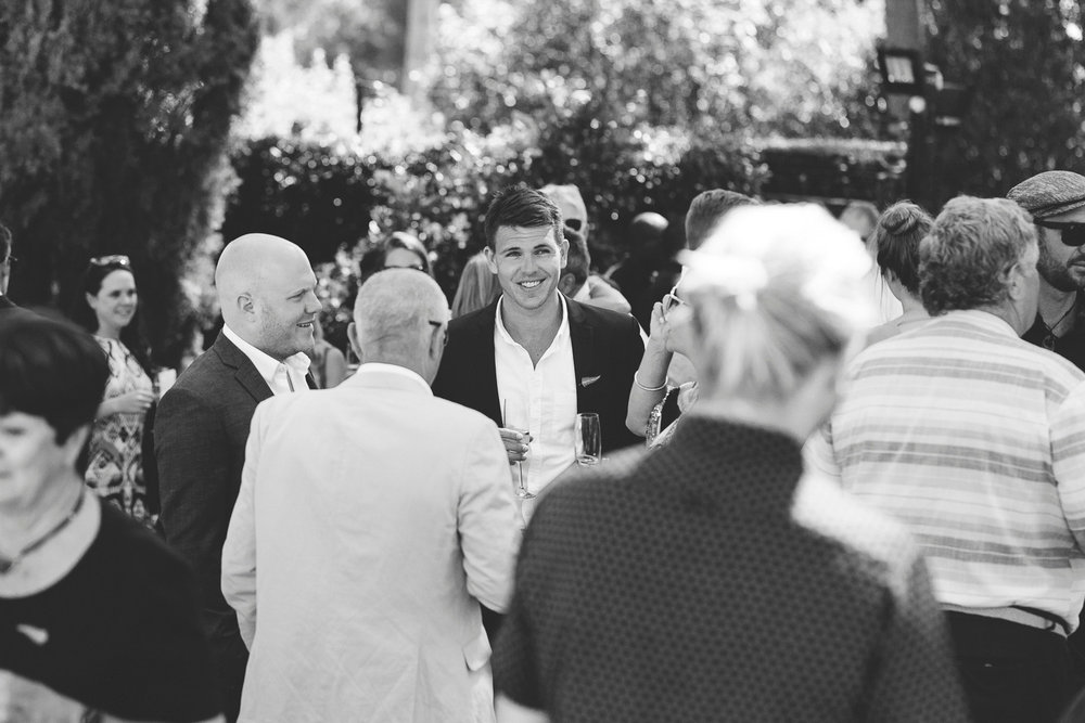 cape-town-wedding-photographer-western-cape-constansia-camilla-charlie-ray26.jpg