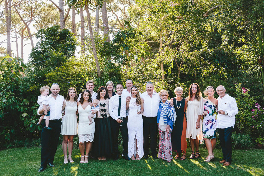 cape-town-wedding-photographer-western-cape-constansia-camilla-charlie-ray62.jpg